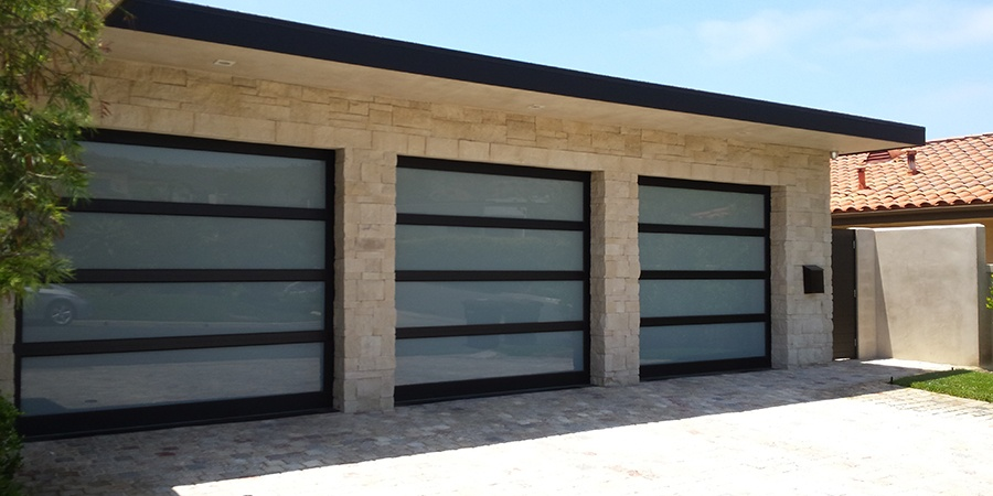 Neals Custom Garage Doors, Designs And Installation   Southern California,  Orange County| Irvine, Tustin, Newport Beach, Huntington Beach, Corona Del  Mar, ...