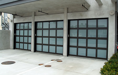 Garage Door Repair Service For Orange County Irvine Tustin