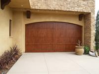 Neals Custom Garage Doors Designs And Installation