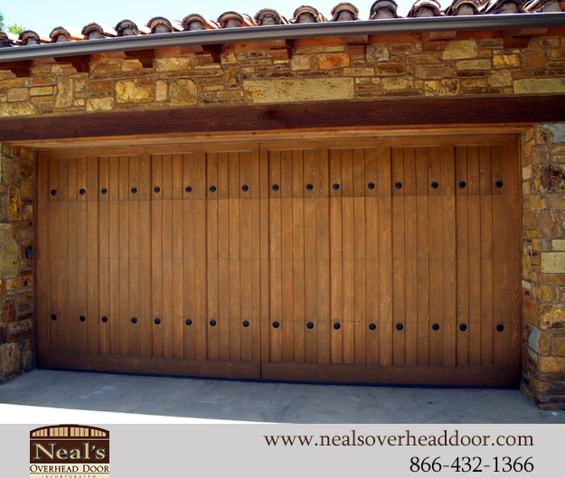 Please Enjoy This Sampling Of Our Custom Spanish Style Garage Doors After You Have Had A Chance To View Them Feel Free Call Us With Any Questions