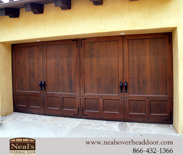 Please Enjoy This Sampling Of Our Custom Tuscan Style Garage Doors. After  You Have Had A Chance To View Them Please Feel Free To Call Us With Any  Questions ...